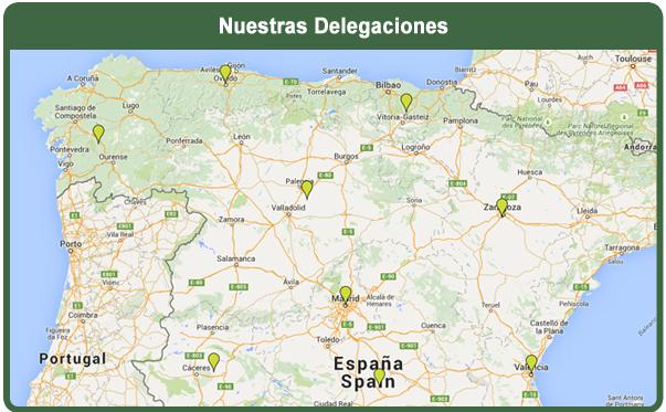 web-mapa-delegaciones
